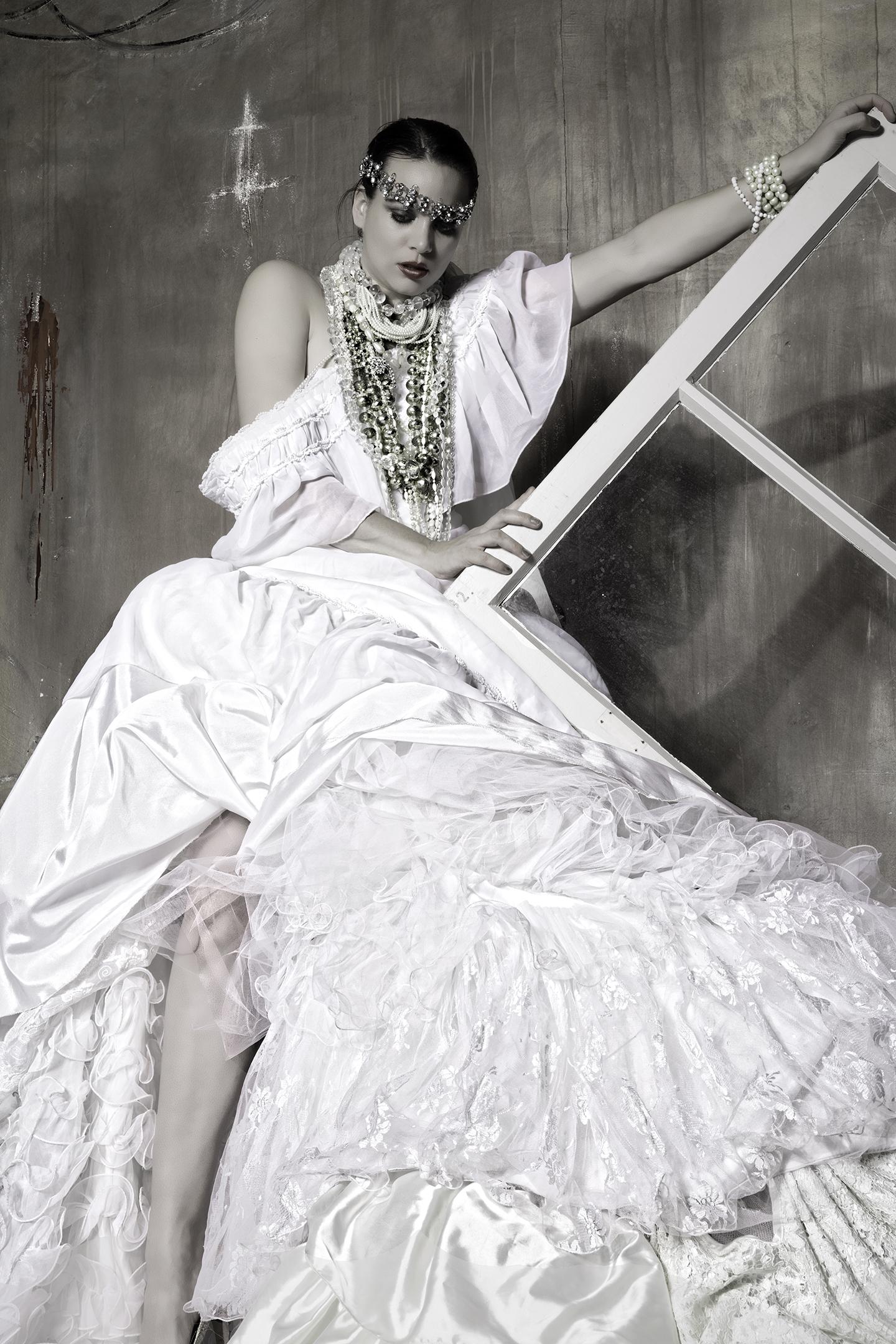 Fashion-fotografie-arnhem-wicipix6