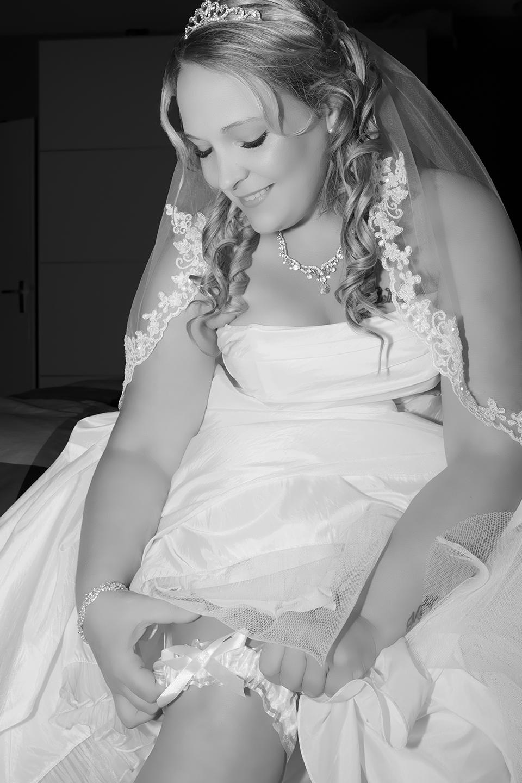 bruids portfolio
