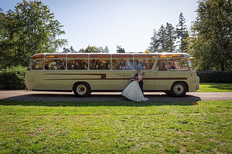 Bus (19 van 50)