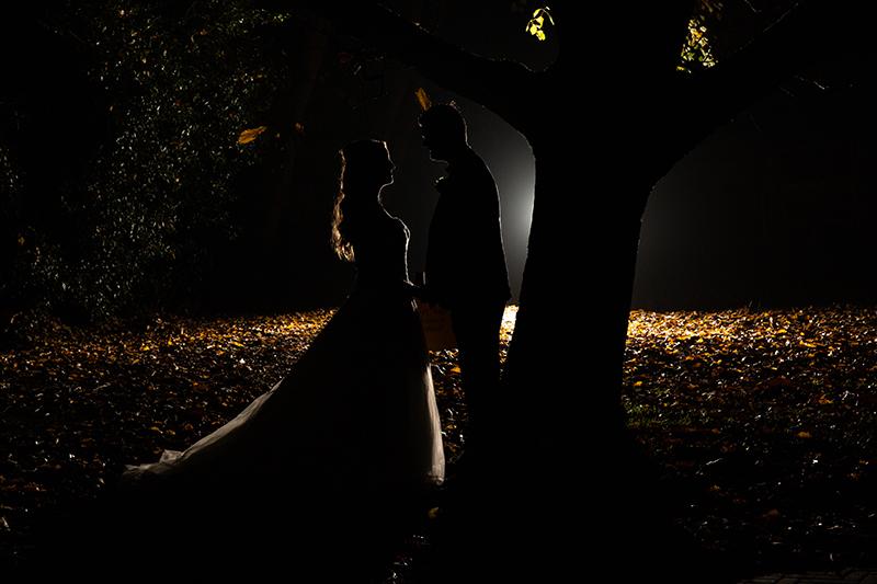 09 Nachtfoto's (3 van 12)